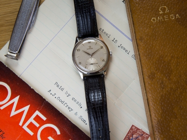 2019.04.14 - Various Watches-7153