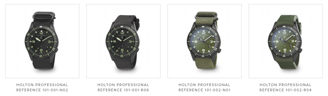 Image sourced from https://www.elliotbrownwatches.com